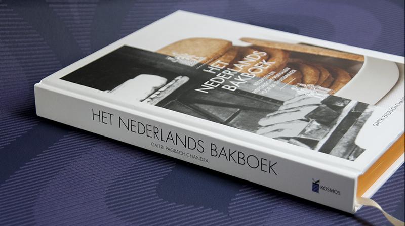 Spritsen; koekjes van eigen deeg   www.deedylicious.nl