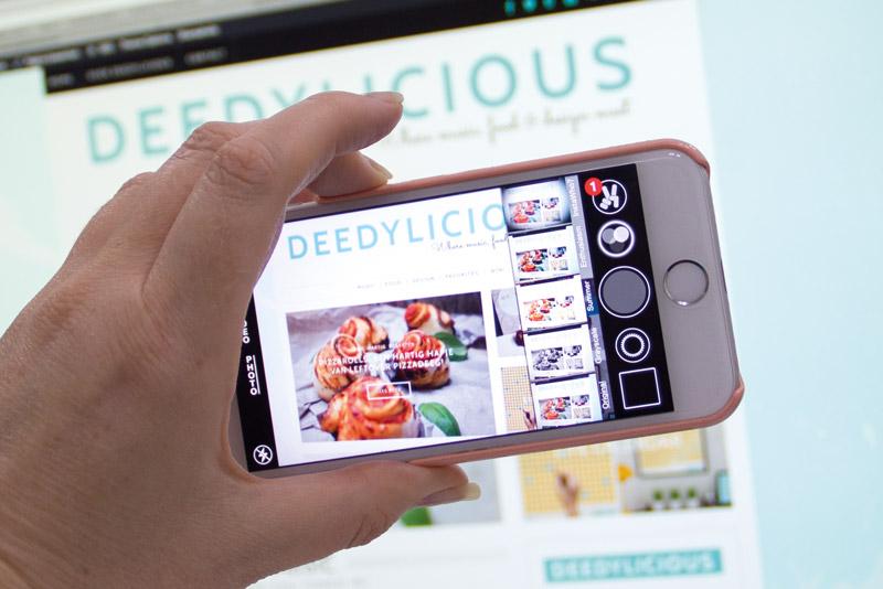 De handigste apps voor je iPhone waarmee je kunt fotografen