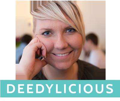 DeedyLicious