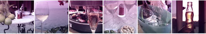 Ik ga een maand alcoholvrij | www.deedylicious.nl