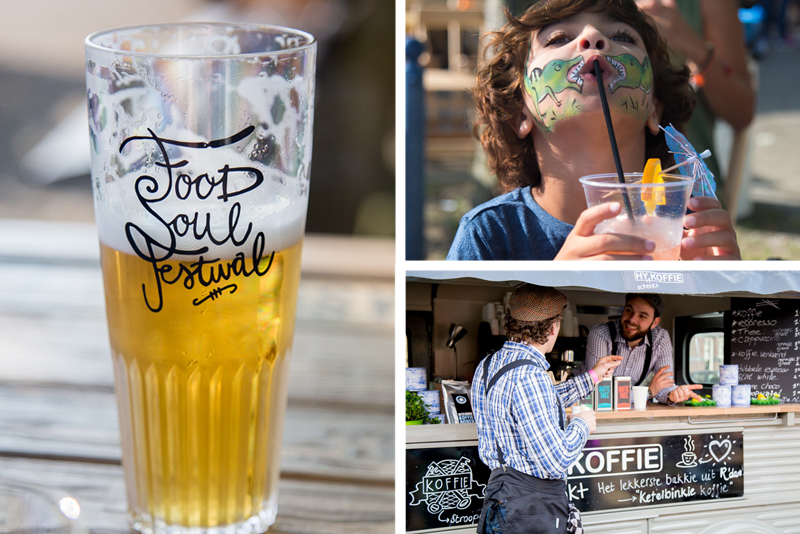 De hipste foodfestivals van 2017 | www.deedylicious.nl