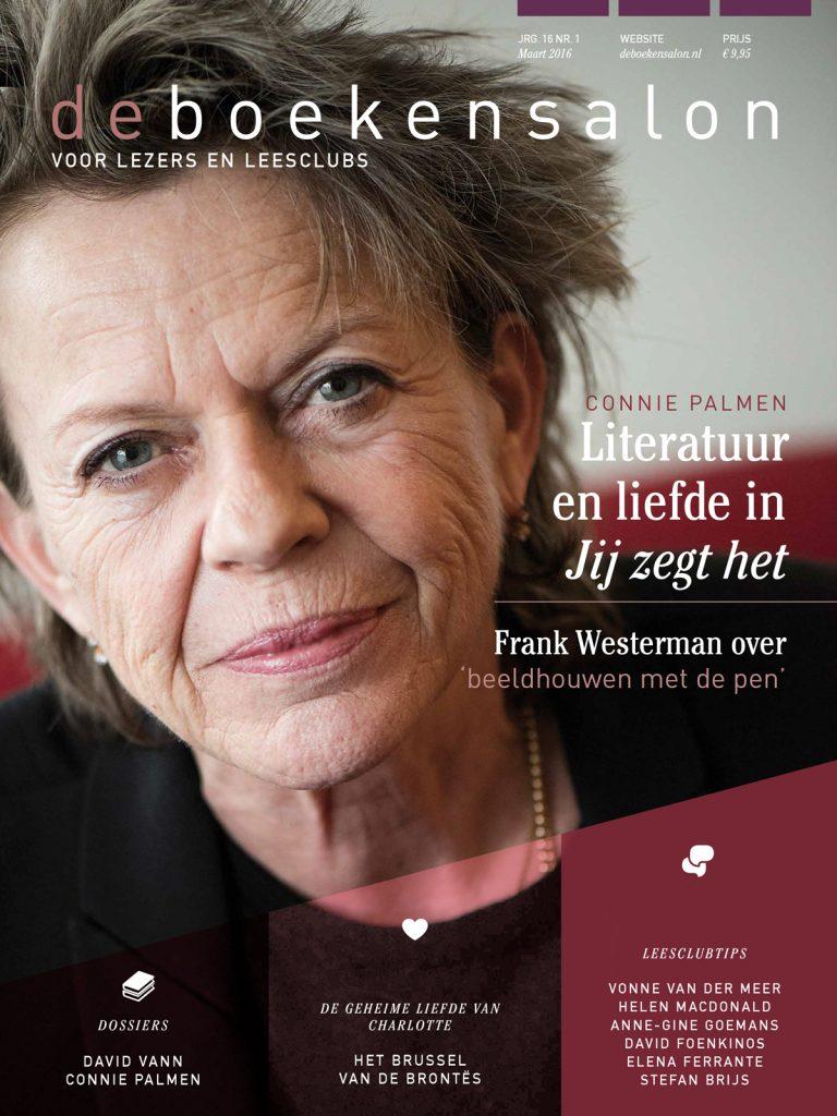 DeedyLicious grafisch ontwerp en fotografie | www.deedylicious.nl