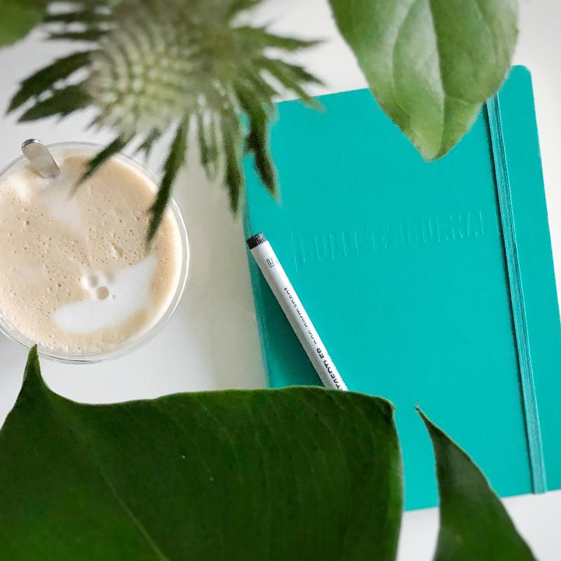 Diary van een duizendpoot | www.deedylicious.nl