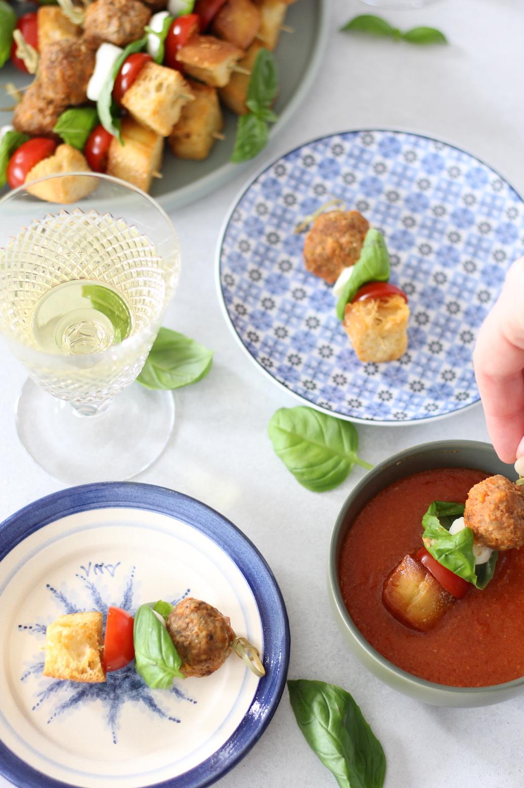 Kookdag Francesca Kookt | www.deedylicious.nl