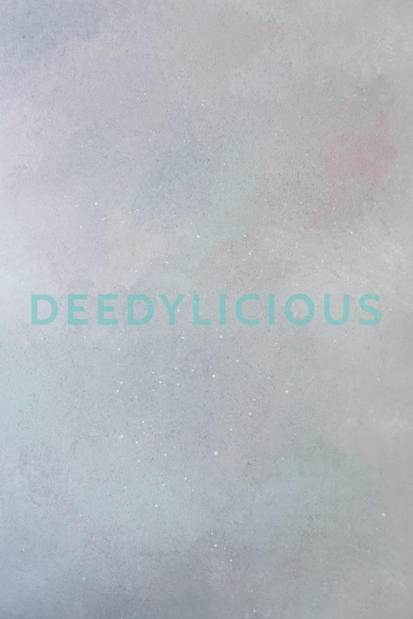 Fotografie backdrop Snowflake | www.deedylicious.nl