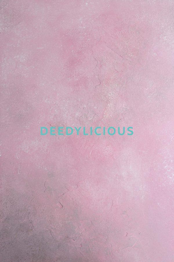 Fotografie backdrop Candy | www.deedylicious.nl